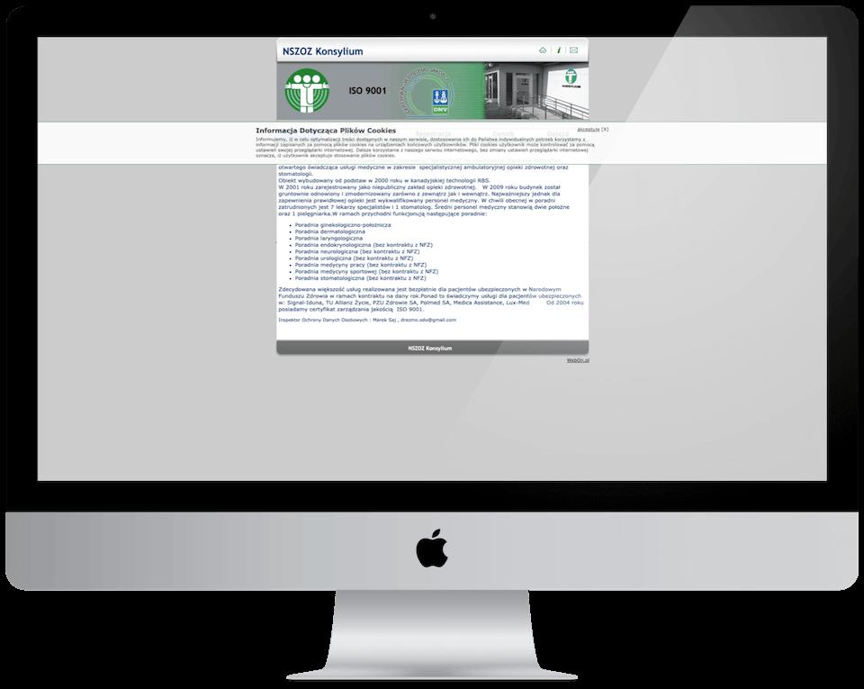 Mac-Konsylium-PRZED.png