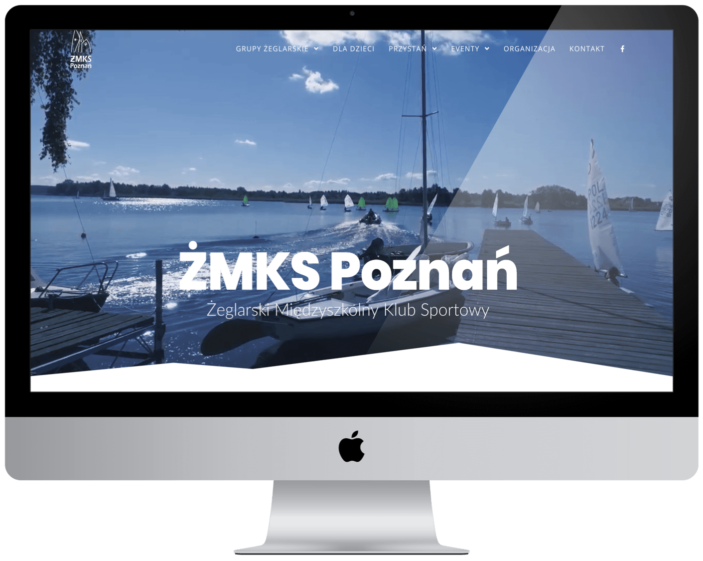 ŻMKS-komputer2.png